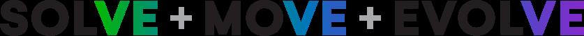Solve+Move+Evolve